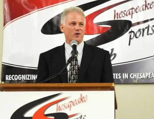 June 2012 Ricky Rudd And Photos